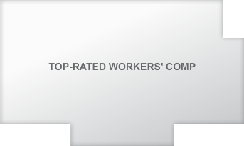Top-Rated Workers' Comp